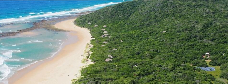 Maputaland Marine Reserve South Africa