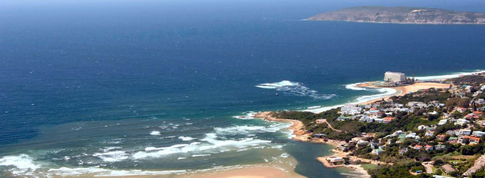 Plettenberg Bay The Garden Route South Africa