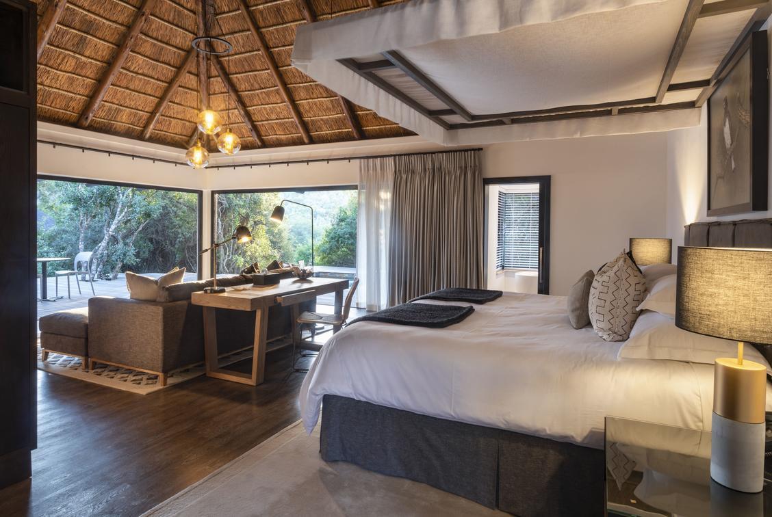 ec_bedroom_layout2