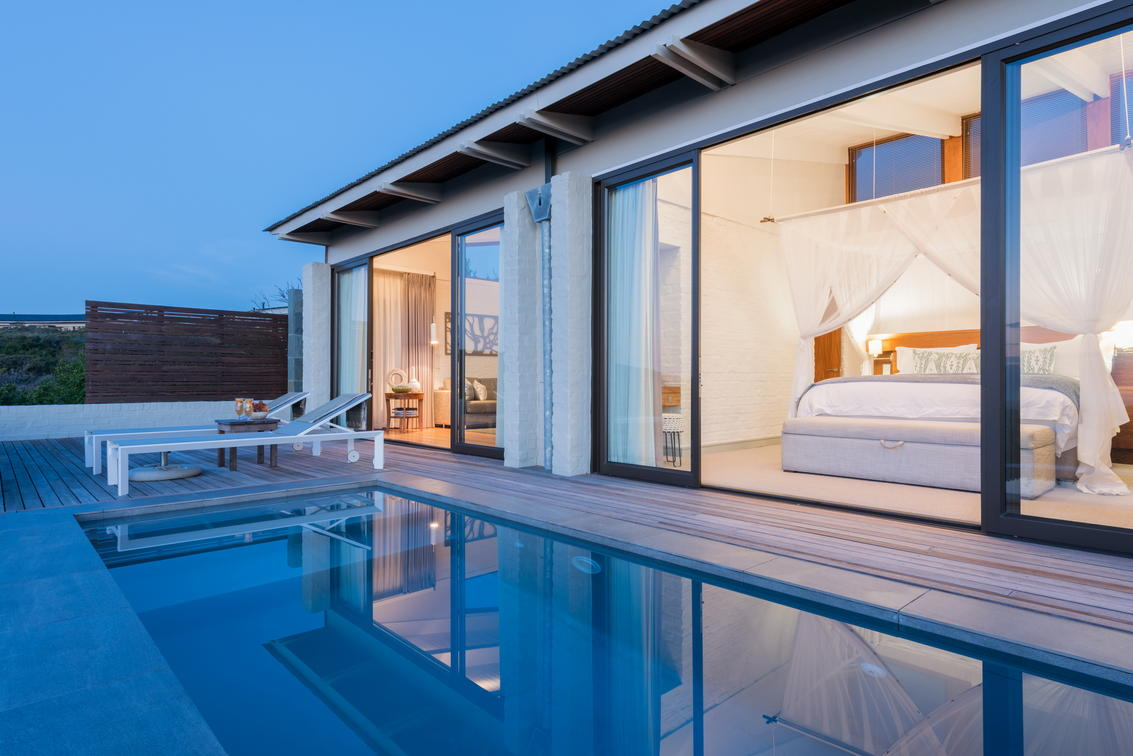 grootbos_forest_lodge_-_suite_27_exterior_31