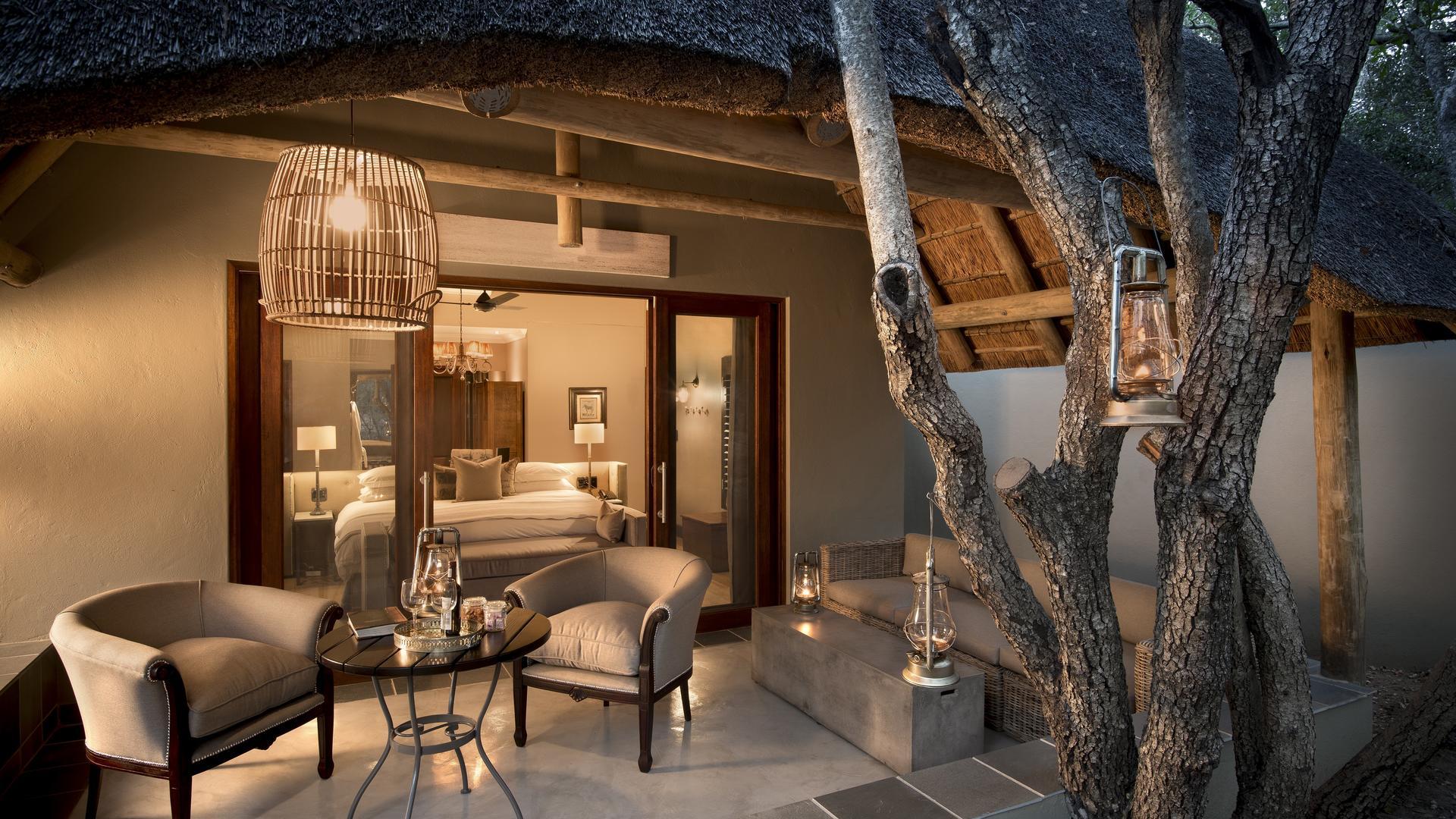 ngala_safari_lodge_-_cottage_verandah_-_copy