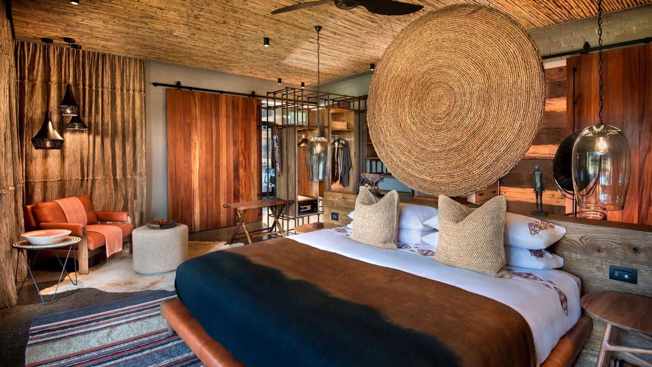 phinda-homestead-south-africa-guest-suite1