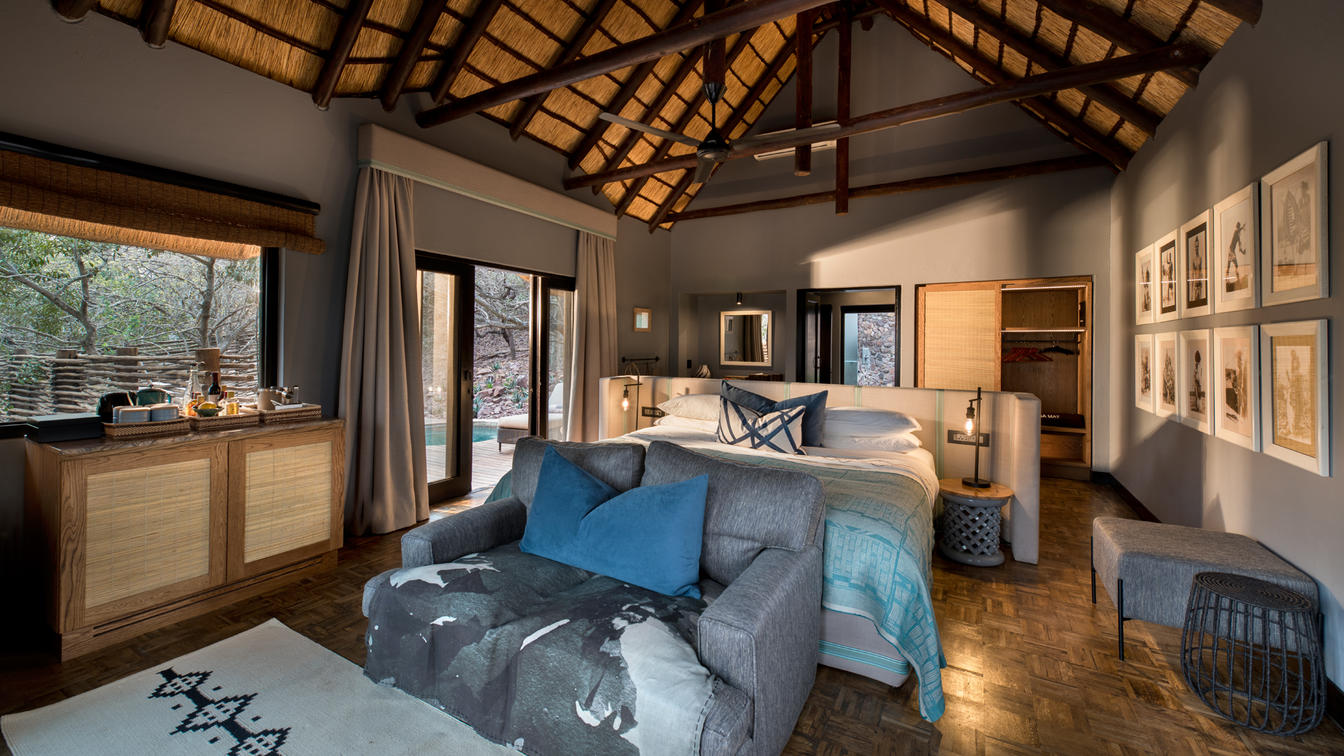 phinda-mountain-cottage-bedroom1