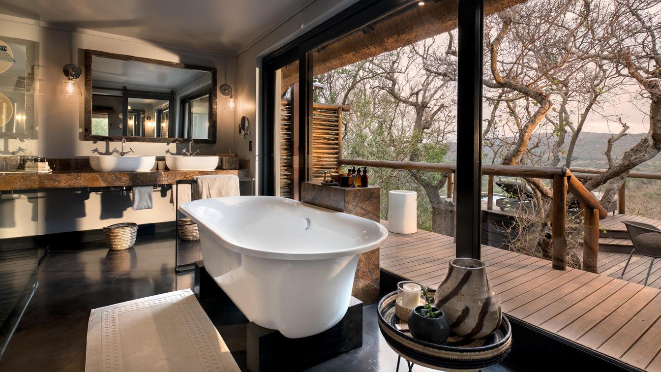 phinda-mountain-suite-bathroom1