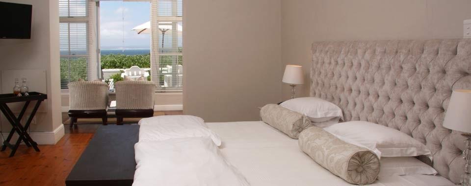 standard3-room-a-5013a1f085